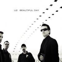 'Beautiful Day' de U2