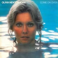 Come On Over de Olivia Newton John
