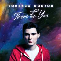 There For You de Martin Garrix