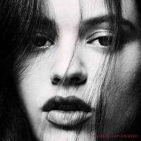Canción 'Catalina' interpretada por Rosalía