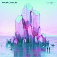 Thunder de Imagine Dragons