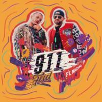 Canción '911' interpretada por Feid