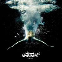 Canción 'Dissolve' interpretada por The Chemical Brothers