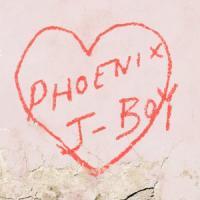 'J-Boy' de Phoenix