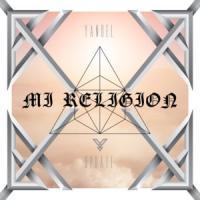 Mi Religión de Yandel