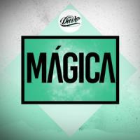 Mágica de Mc Davo