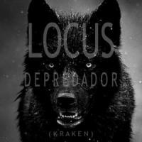 Canción 'Depredador' interpretada por Locus