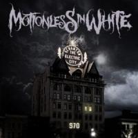 Canción '570' interpretada por Motionless In White
