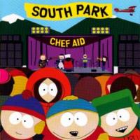 Canción 'Come Sail Away' interpretada por South Park