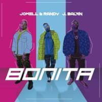 Canción 'Bonita' interpretada por J Balvin