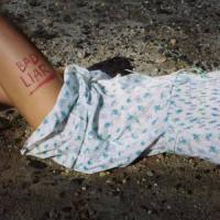 Canción 'Bad Liar' interpretada por Selena Gomez