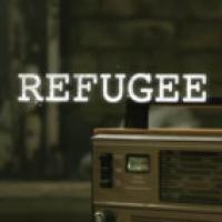 Canción 'The Last Refugee' interpretada por Roger Waters