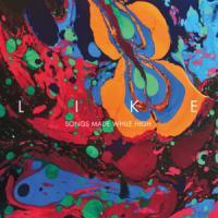 Canción 'Blah Loops' interpretada por Kali Uchis