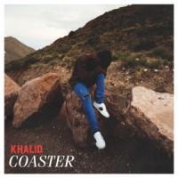 Letra Coaster Khalid