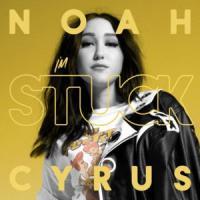 Canción 'I'm Stuck' interpretada por Noah Cyrus