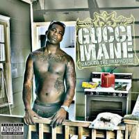 Canción '15 Minutes Past the Diamond' interpretada por Gucci Mane