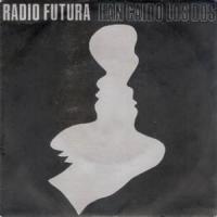 Canción 'Han Caido Los Dos' interpretada por Radio Futura