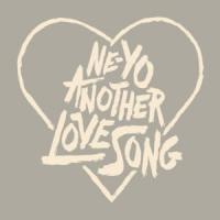 Another Love Song de Ne-Yo