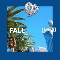 Canción 'Fall' interpretada por Davido