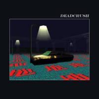 Canción 'Deadcrush' interpretada por Alt-J