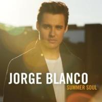 'Summer Soul' de Jorge Blanco