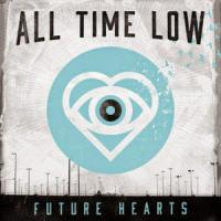 BAIL ME OUT letra ALL TIME LOW