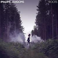 'Roots' de Imagine Dragons