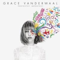 GOSSIP GIRL letra GRACE VANDERWAAL