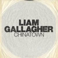'Chinatown' de Liam Gallagher