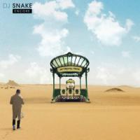 Canción 'Sober' interpretada por Dj Snake