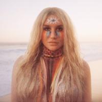Canción 'Praying' interpretada por Kesha