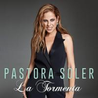 La Tormenta de Pastora Soler