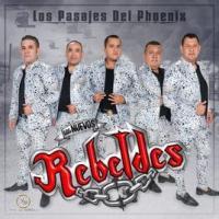 Los pasajes del Phoenix de Los nuevos rebeldes