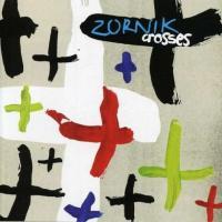 Canción 'The Backseat' interpretada por Zornik