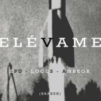 Canción 'Elévame' interpretada por Locus