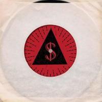 Canción 'Put Your Money on Me' interpretada por Arcade Fire