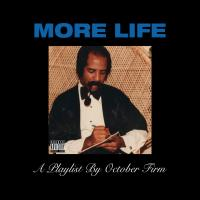 Canción 'Sacrifices' interpretada por Drake