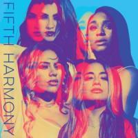 'Deliver' de Fifth Harmony