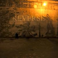 Canción 'Reverse' interpretada por Carl Brave x Franco126