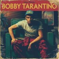 Canción '44 Bars' interpretada por Logic