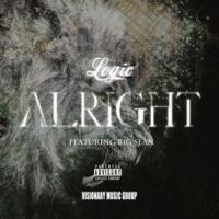 Canción 'Alright' interpretada por Logic