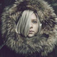 Canción 'Runaway' interpretada por Aurora