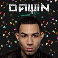 LIFE OF THE PARTY letra DAWIN