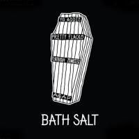 BATH SALT letra A$AP MOB