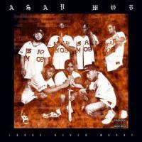 Canción 'Full Metal Jacket' interpretada por A$AP Mob