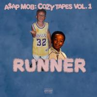 'Runner' de A$AP Mob