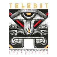 Somos Coyotes - Telebit