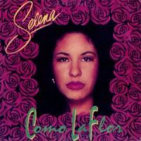 'Como La Flor' de Selena