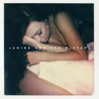 Lose My Mind - Janine
