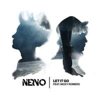 Canción 'Let It Go' interpretada por Nervo